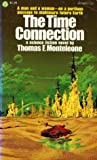 The Time Connection ebook download free