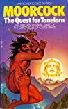 The Quest for Tanelorn (Chronicles of Castle Brass, #3)