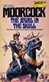 Read  [PDF] The Jewel In The Skull Online
