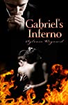 Gabriel's Inferno (Gabriel's Inferno, #1) audiobook download free
