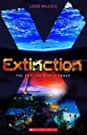 The Day the World Ended (Extinction, #1)
