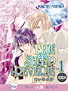 Blue Sheep Reverie, Volume 01