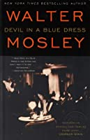 Devil in a Blue Dress (Easy Rawlins, #1)