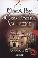 El caso del señor Valdemar