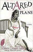 Altared Plans