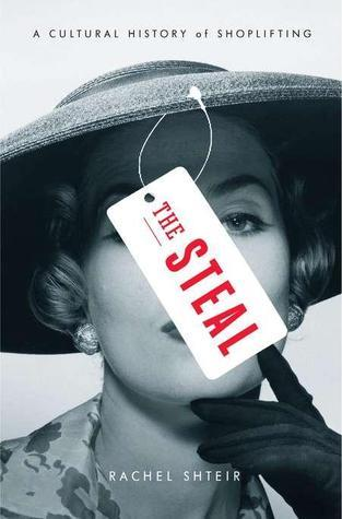 The Steal- A Cultural History of S