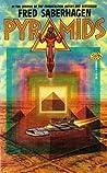Pyramids (Pilgrim, #1)