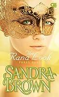 The Rana Look (Paras Rana)