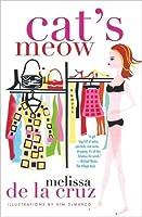 Cat's Meow: A Novel