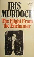 Flight from the Enchanter