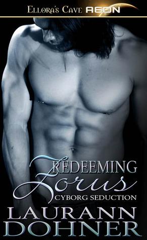 Redeeming Zorus