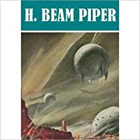 Works of H. Beam Piper (32 books)
