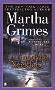 The Anodyne Necklace (Richard Jury, #3)