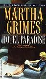Hotel Paradise (Emma Graham, #1)