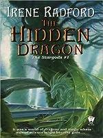 The Hidden Dragon