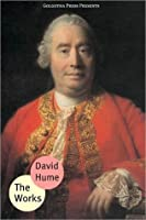 The Essential Works of David Hume