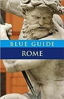 Rome (Blue Guide)