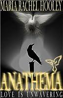 Anathema (Sojourner, #4)