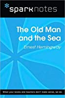 the old man and the sea summary