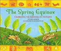 Spring Equinox, the (Lb)