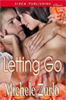 Letting Go (Awakenings, #1)