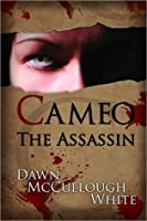 Cameo the Assassin