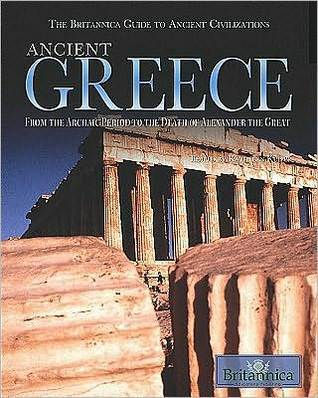 Ancient-Greece-From-the-Archaic-Period-to-the-Death-of-Alexander-the-Great