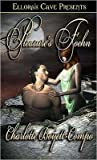 Pleasure's Foehn (WindVerse, #1)