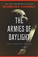 The Armies of Daylight (The Darwath Trilogy, #3)