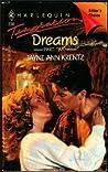 Dreams: Part Two (Dreams #2)