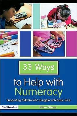 Thirty Three Ways to Help with Numer