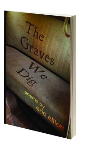 The Graves We Dig