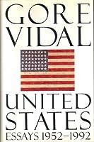 1952 1992 essay state united
