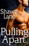 Pulling Apart (Pulling Away, #2)