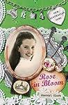 Rose in Bloom (Our Australian Girl - Rose, #4)