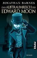 Das Albtraumreich Des Edward Moon