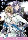 Hero Heel, Volume 01