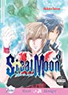 Steal Moon, Volume 01