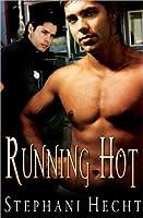 Running Hot (EMS Heat, #1)