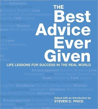 The-best-advice-ever-given-life-lessons-for-success-in-the-real-world