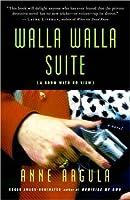 Walla Walla Suite