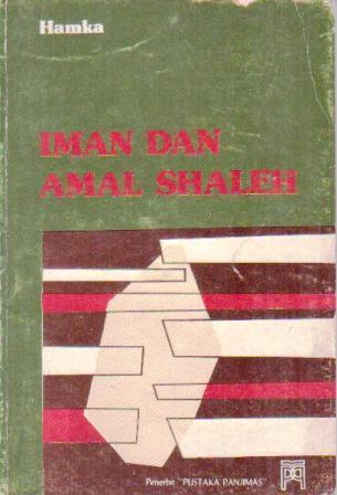 Iman dan Amal Shaleh