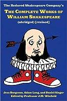 Making Shakespeare Pop