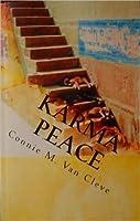 Karma Peace...A Tale of Mystery, Magic and Madness