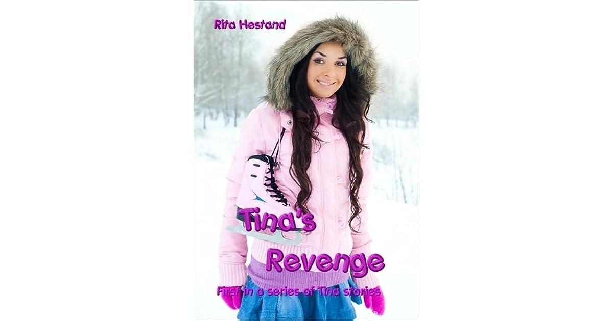 Rita hestand goodreads giveaways