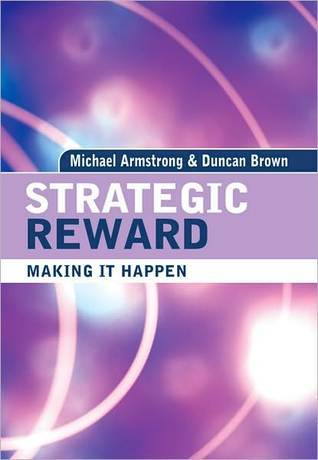 Strategic-Reward-Making-It-Happen