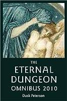 The Eternal Dungeon Omnibus 2010