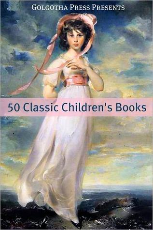 50 Classic Children's Books