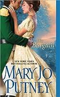The Bargain (Regency, #1)