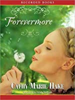 Forevermore: Only in Gooding Series, Book 2